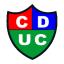 Union Comercio, team logo