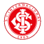 Sport Club Internacional, team logo