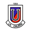 Union La Calera, team logo