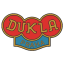 Dukla Prague, team logo