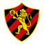 Sport Club do Recife, team logo
