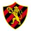 Sport Club do Recife, team logo