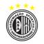 Agremiação Sportiva Arapiraquense, team logo