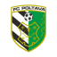 FC Poltava, team logo