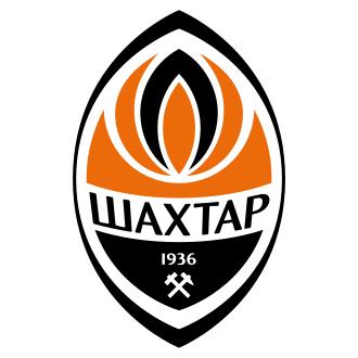 Shakhtar, team logo