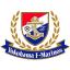 Yokohama F. Marinos, team logo