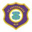 FC Erzgebirge, team logo