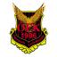 Östersunds FK, team logo