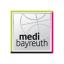 Medi Bayreuth, team logo