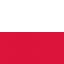 Poland, team logo