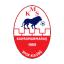 Kahramanmarasspor, team logo