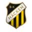 Bollklubben Hacken, team logo