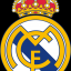 Real Madrid Baloncesto, team logo