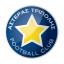 Asteras Tripoli F.C., team logo