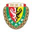 Slask Wrocław, team logo