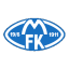 Molde FK, team logo