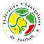 Senegal, team logo