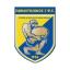 Panetolikos F.C., team logo