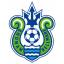 Shonan Bellmare, team logo