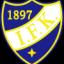 HIFK, team logo