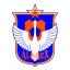 Albirex Niigata, team logo