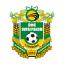 UkrAhroKom, team logo