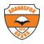 Adanaspor, team logo