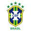 Brazil, team logo