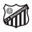 Bragantino, team logo