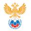 Russia, team logo