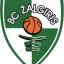 Zalgiris, team logo