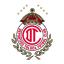 Deportivo Toluca Fútbol Club, team logo