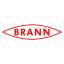 SK Brann, team logo