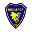 Bucaspor, team logo
