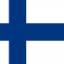 Второй групповой зтап и четвертьфинал  Евробаскет-2013: Расписание матчей, трансляции, таблицы и результаты.