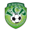 FC Pasching, team logo