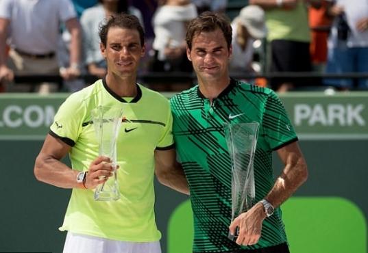 Смотреть теннис бесплатно онлайн мадрид 2012