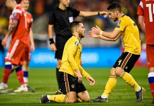Россия- испания футбол посмотреть в изра