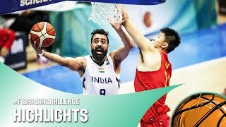 прогноз матча по баскетболу Иран - Индия - фото 7