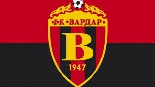 прогноз матча по футболу Вардар - Силекс
