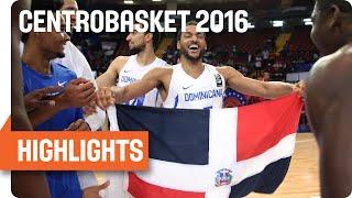 прогноз матча по баскетболу Панама - Никарагуа - фото 3