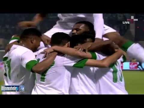 футбол иордания бахрейн