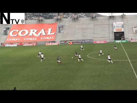 футбол португалия сегунда лига