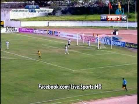 прогноз матча по футболу Стад Мальен - Эсперанс - фото 5