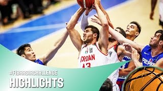 прогноз матча по баскетболу США - Филиппины - фото 3