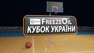 прогноз матча по баскетболу Нимбурк (Ж) - Острава (Ж) - фото 7