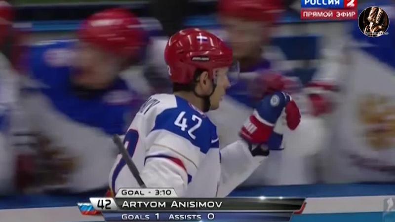 хоккеи смотреть онлайн: