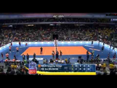 Онлайн тв прямую трансляцию по волейболу