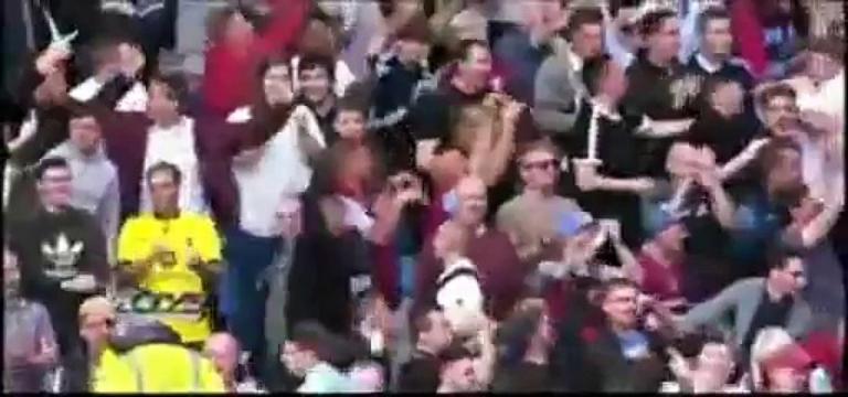 Астон вилла сандерленд видео обзор