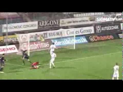 Прогноз матча по футболу Сигма - Словачко